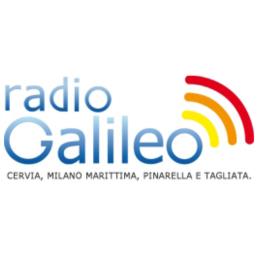 ASCOLTA GRATIS LA NOSTRA WEB-RADIO