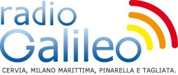LOGO Radio Galileo