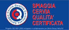 SCQC10_PanelloCertif_700X500-1 (Copy)