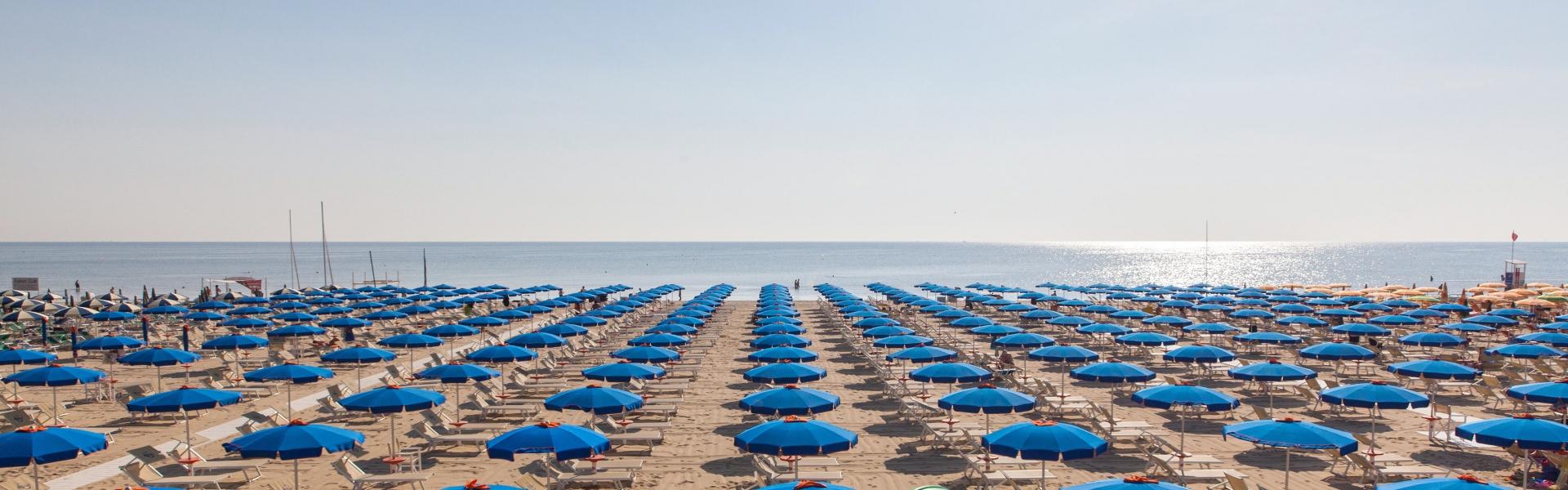 Cooperativa bagnini cervia il sito ufficiale delle - Bagno palm beach pinarella ...