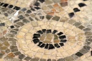 ridim-Mosaico Grande IMG_9862